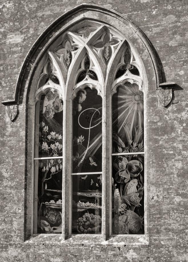 St Nicholas - Moreton-4