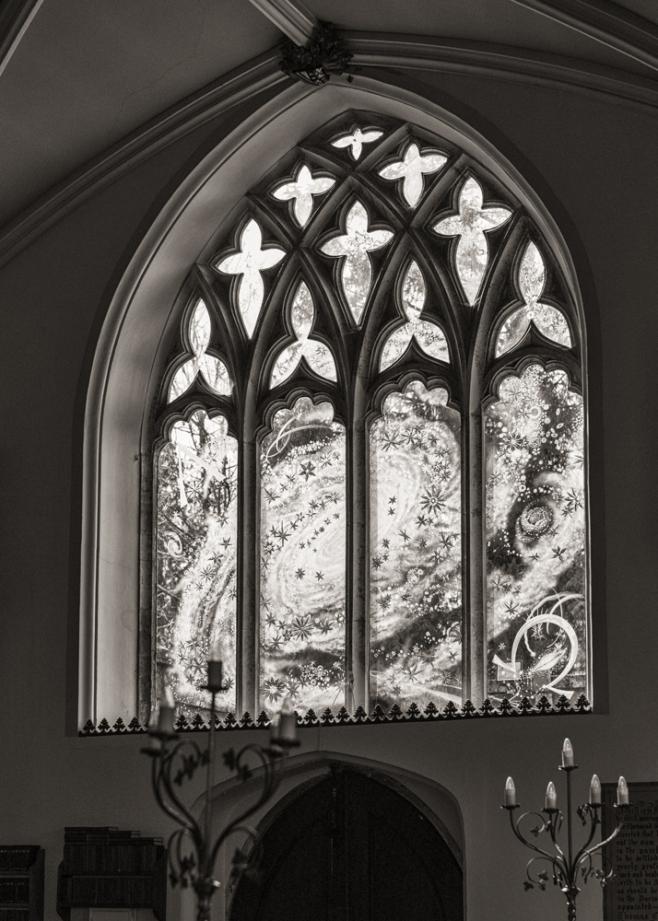 St Nicholas - Moreton-7