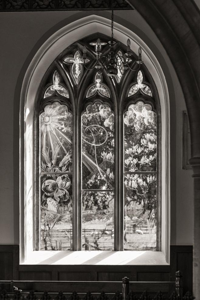 St Nicholas - Moreton-8