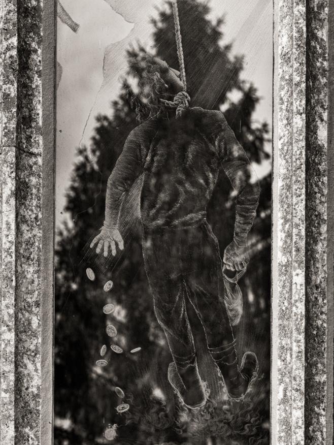 St Nicholas - Moreton-9
