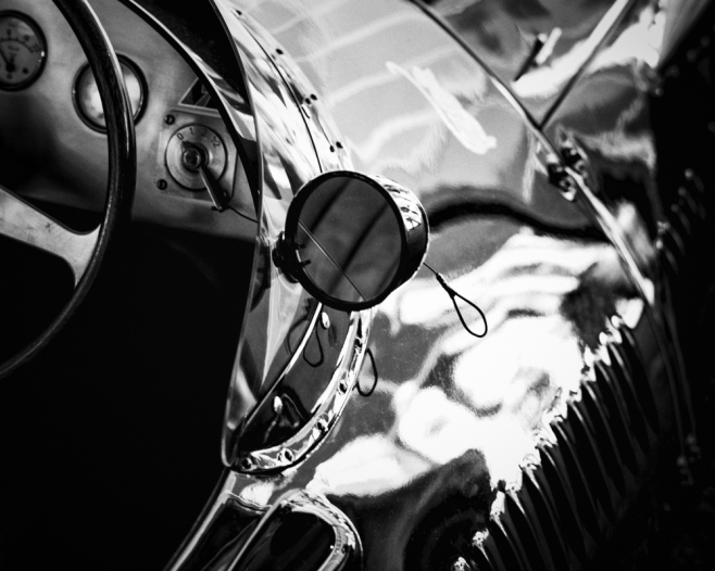 goodwood-revival-car-details-2016-2-of-6