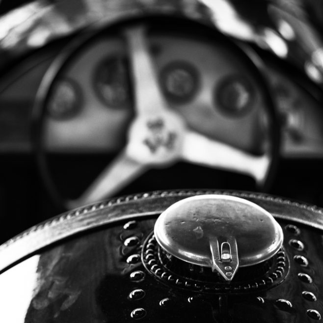 goodwood-revival-car-details-2016-5-of-6