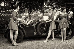 goodwood-revival-people-2016-2-of-8