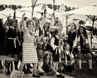 goodwood-revival-people-2016-21-of-7