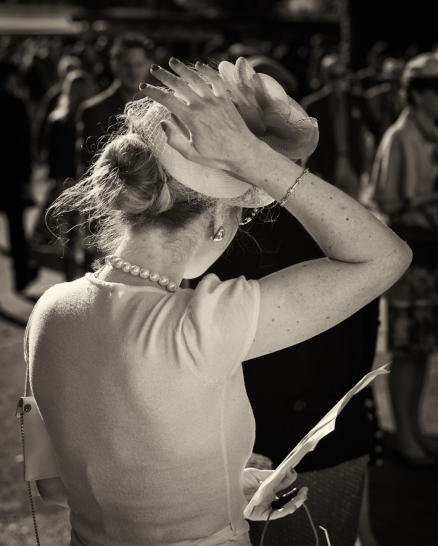 goodwood-revival-people-2016-23-of-7