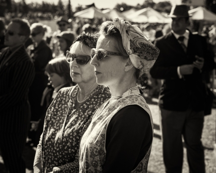 goodwood-revival-people-2016-24-of-7