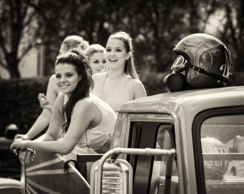 goodwood-revival-people-2016-30-of-8