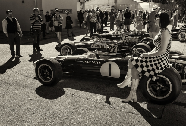 goodwood-revival-people-2016-32-of-8