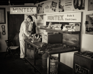 goodwood-revival-people-2016-34-of-8