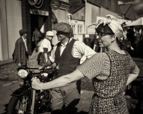 goodwood-revival-people-2016-35-of-8