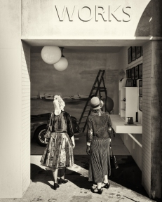 goodwood-revival-people-2016-36-of-8