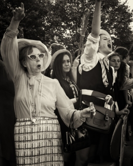 goodwood-revival-people-2016-37-of-8