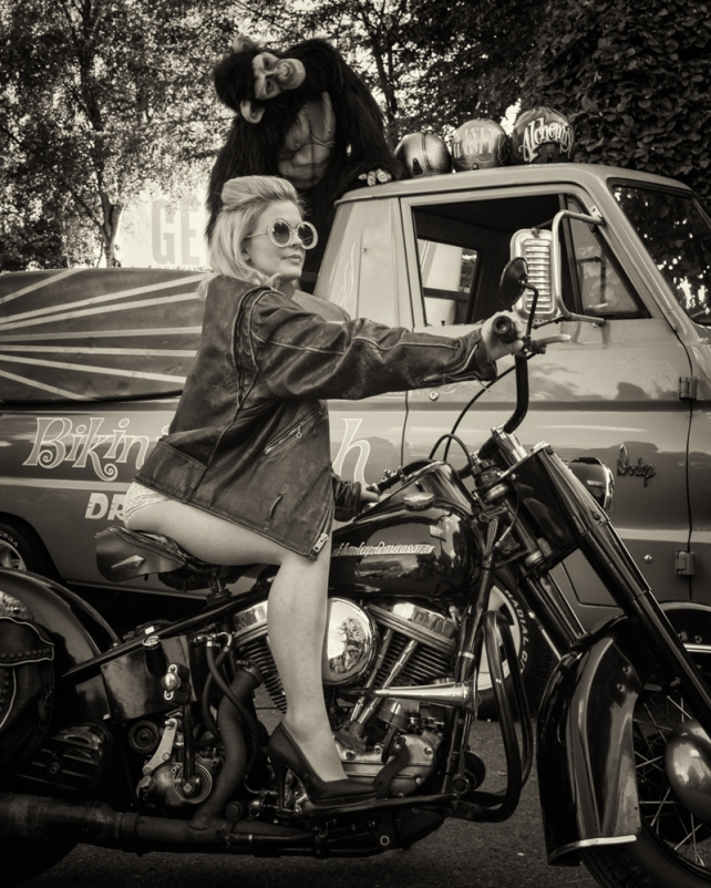 goodwood-revival-people-2016-7-of-8