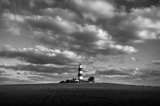 happisburgh-lighthouse