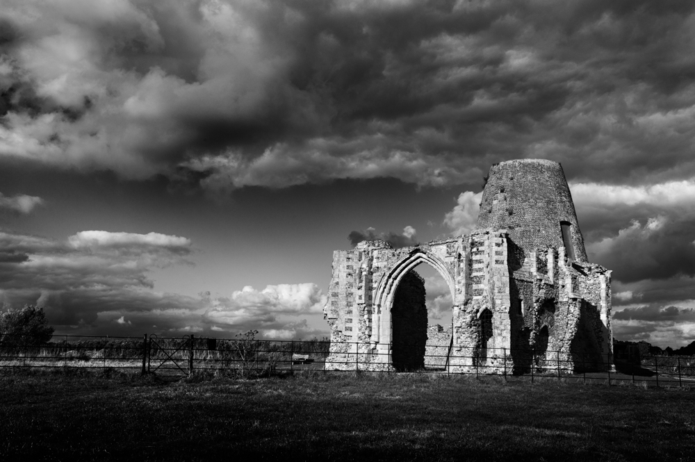 st-benets-abbey-3-of-3