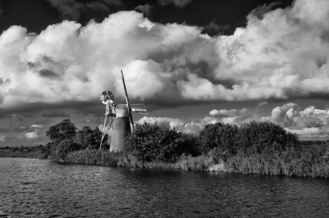 turf-fen-mill-1