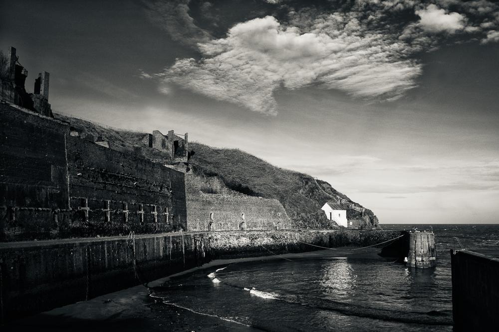 porthgain-harbour-3
