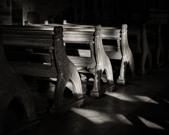 St Davids Cathedral-3