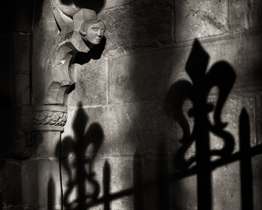 St Davids Cathedral-4