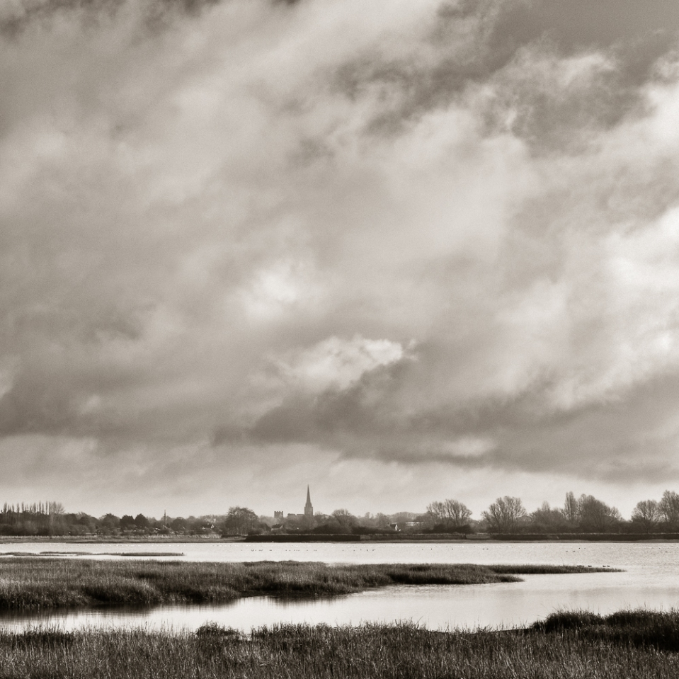 Chichester Harbour Project-20