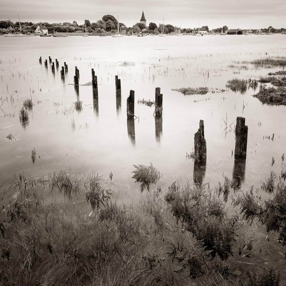 Chichester Harbour Project-54