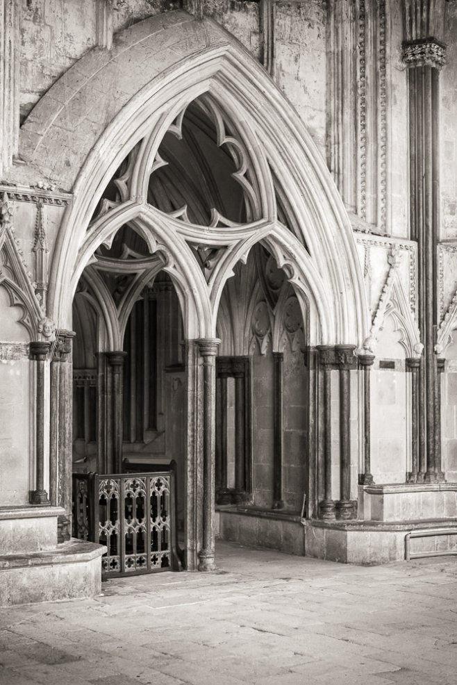 Chapter House-3