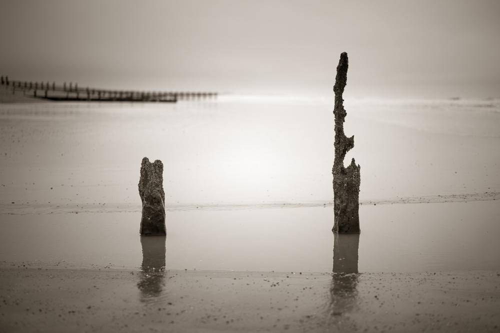 groynes   alan frost photography