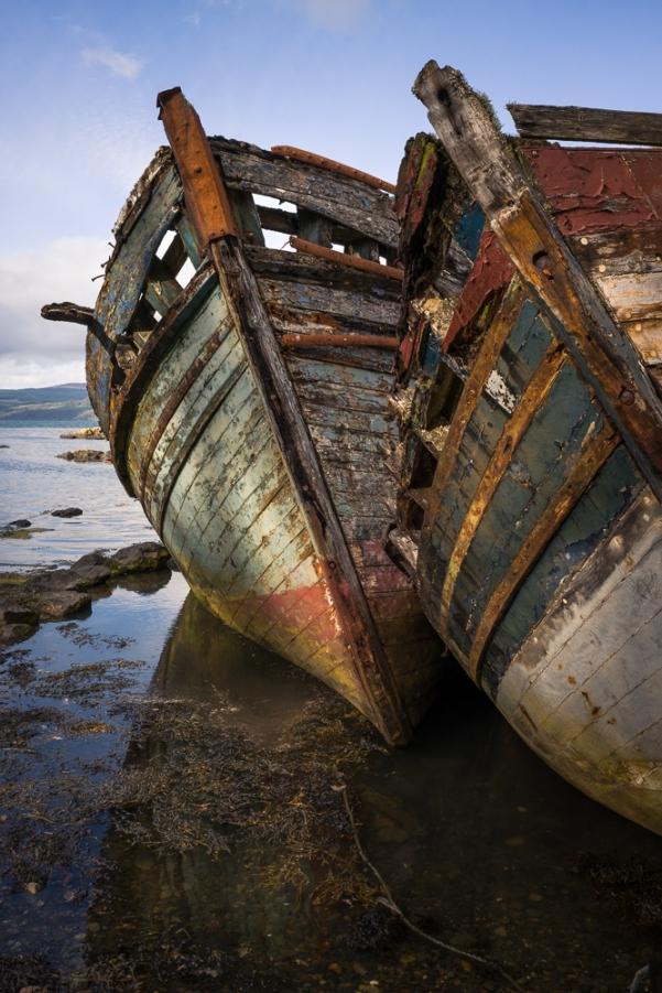 Mull boats-2