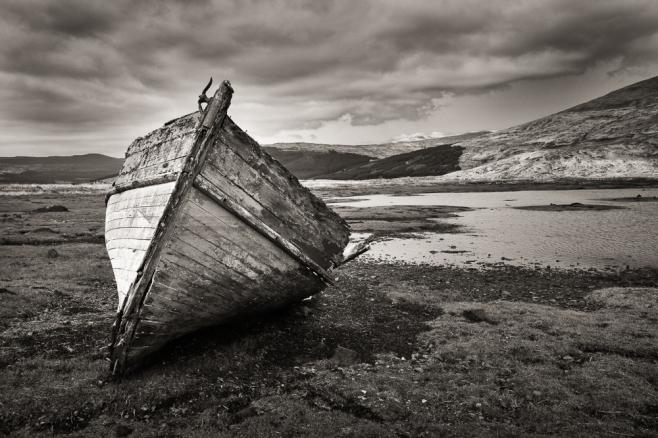 Mull boats-3