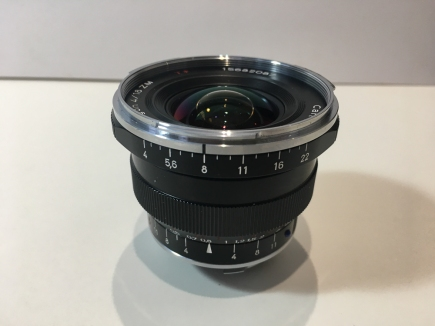 Zeiss 18mm-2