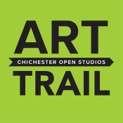 Art-Trail-Sign.indd