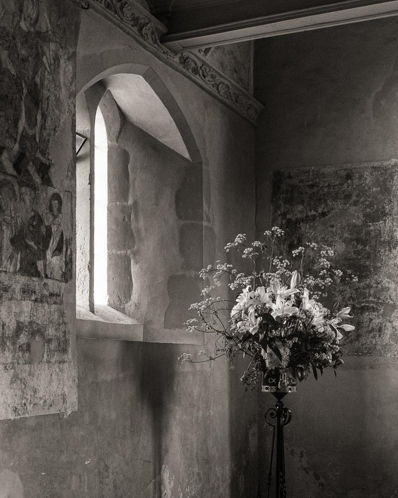 Idsworth Church-2