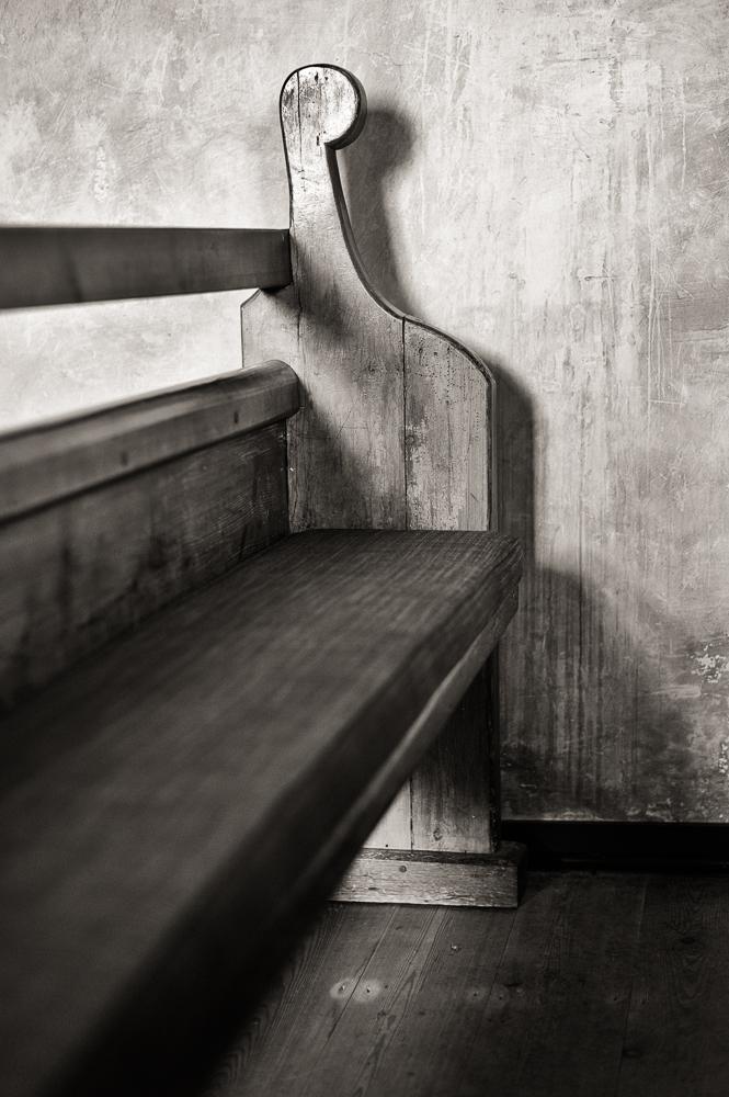 Idsworth Church-3