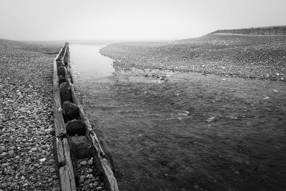 Cuckmere Haven-5
