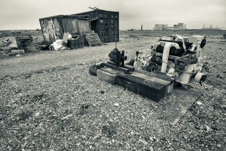 Dungeness-11