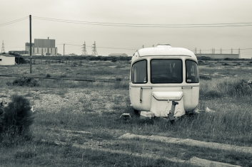 Dungeness-13