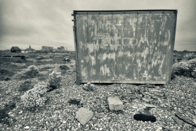 Dungeness-19