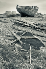 Dungeness-2