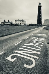 Dungeness-7