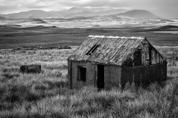 Outer Hebrides Dereliction-3