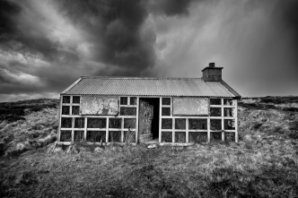Outer Hebrides Dereliction-4