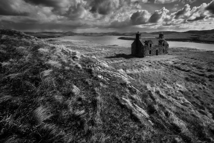Outer Hebrides Dereliction-6
