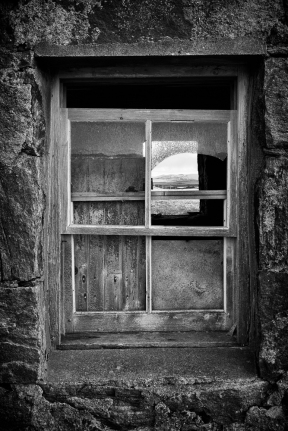 Outer Hebrides Dereliction-7